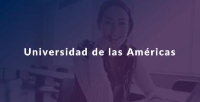 Universidad de las Américas