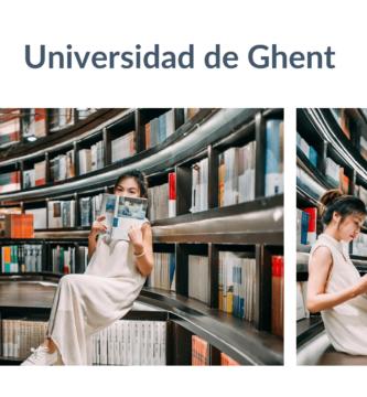 Universidad de Ghent