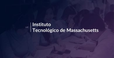 Instituto Tecnológico de Massachusetts-MIT