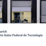 Instituto Suizo Federal de Tecnología-ETH Zurich