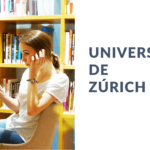 Universidad de Zúrich