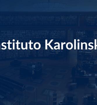 Instituto Karolinska