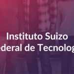 Instituto Suizo Federal de Tecnología