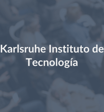 Karlsruhe Instituto