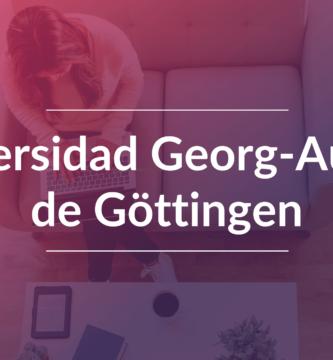 Universidad Georg-August de Göttingen
