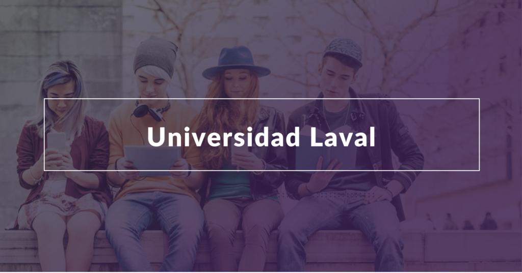 Universidad Laval