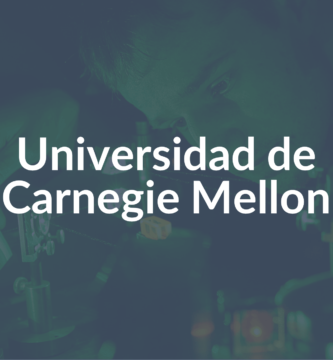 Universidad de Carnegie Mellon