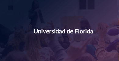 Universidad de Florida