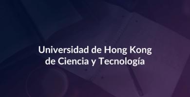 Universidad de Hong Kong