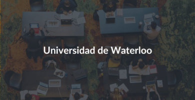 Universidad de Waterloo